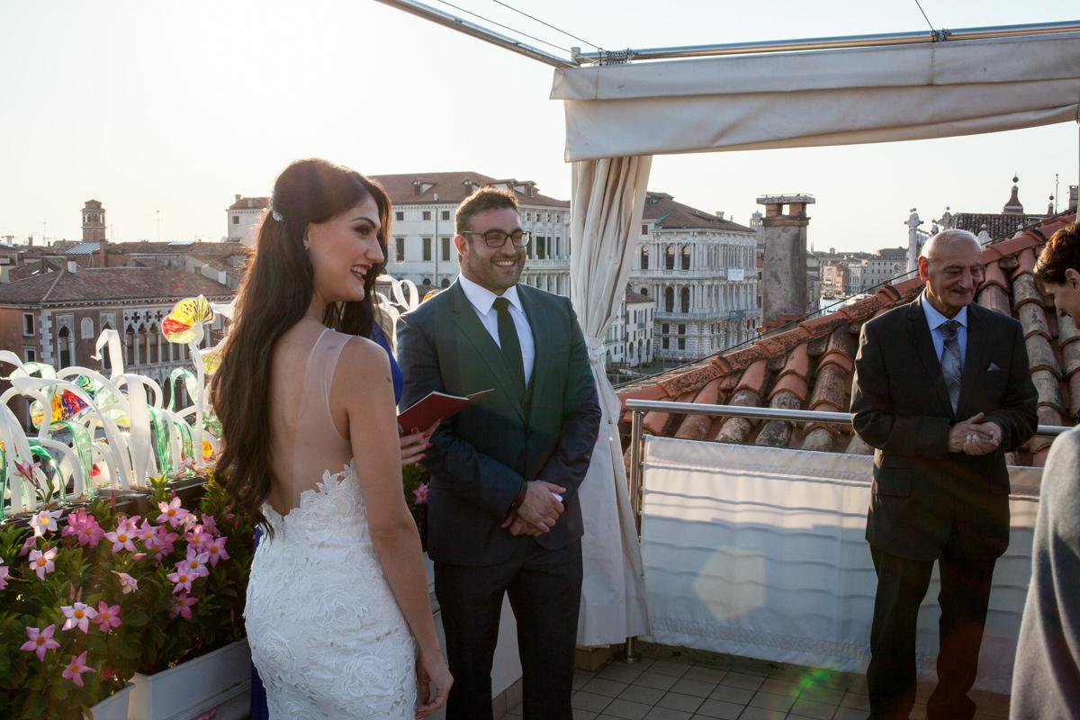 wedding venice casagredo-33.jpg