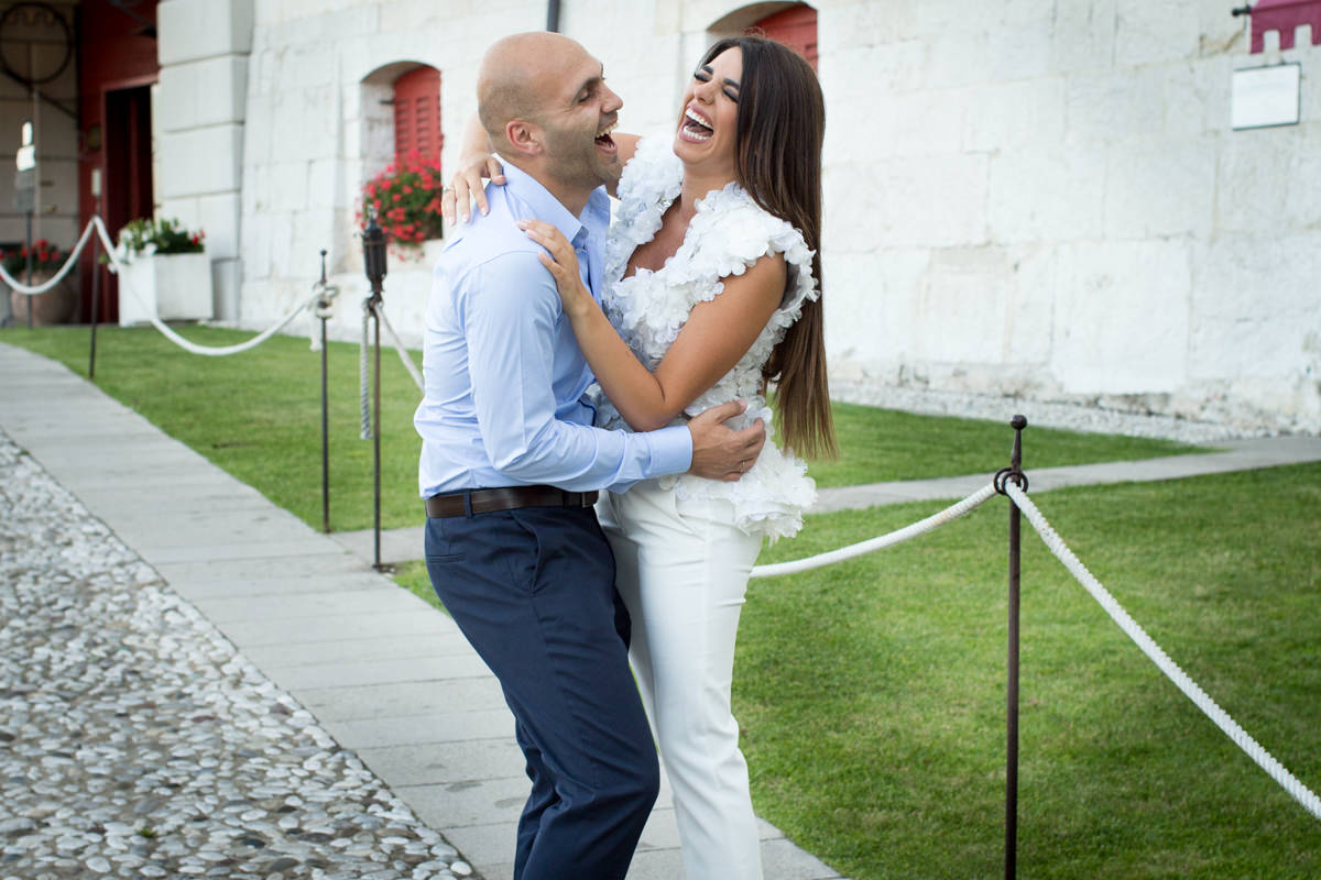 wedding castelbrando venice 00016.jpg