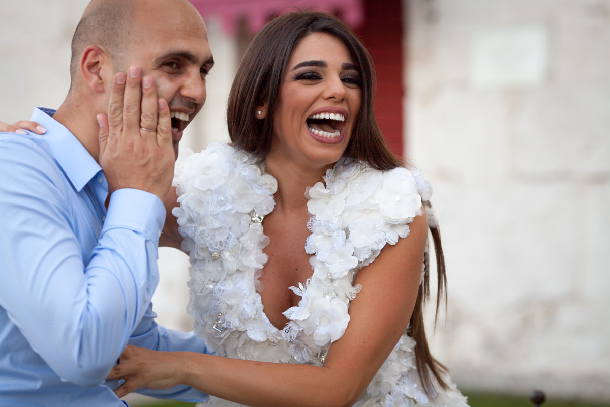 wedding castelbrando venice 00017.jpg