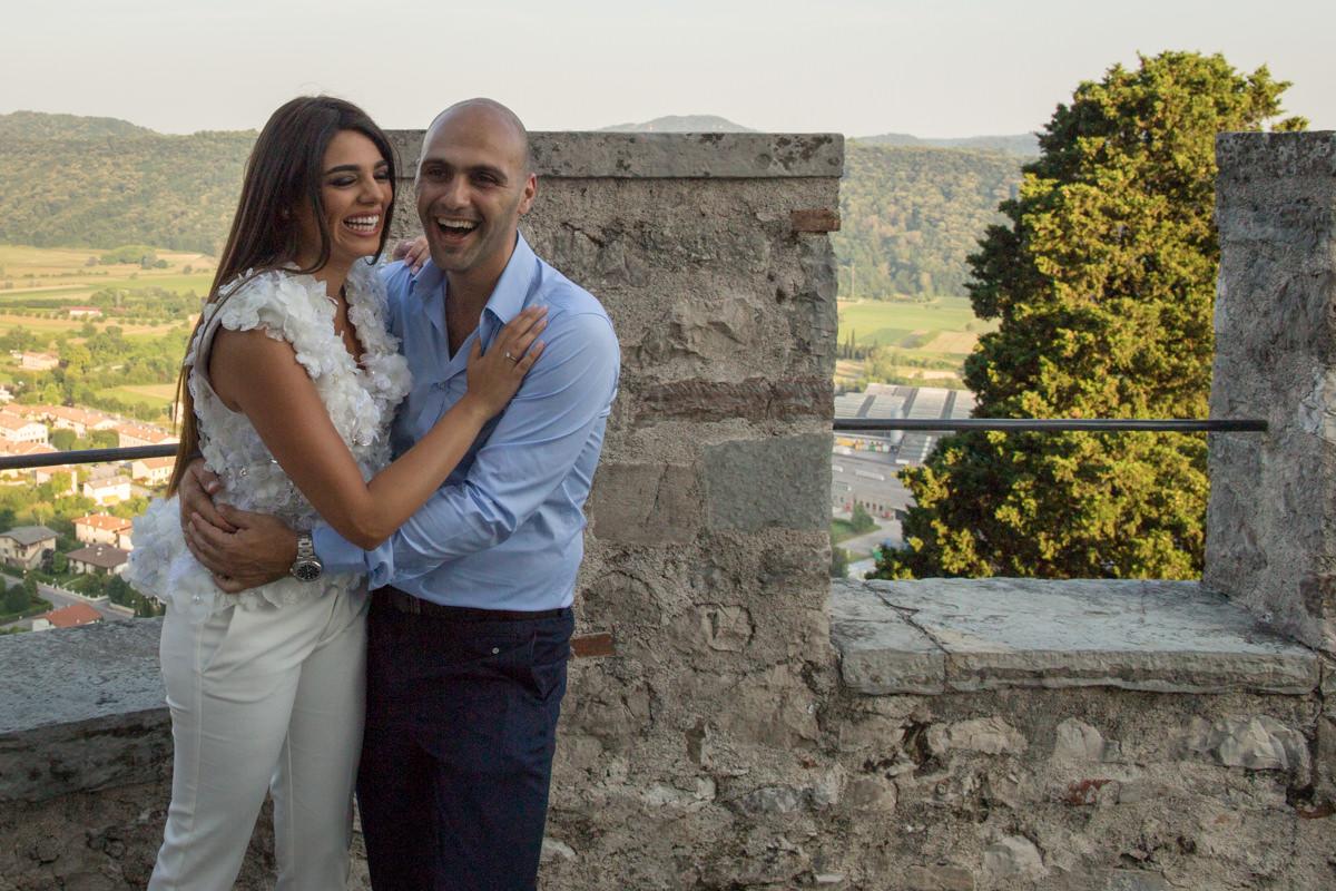 wedding castelbrando venice 00042.jpg