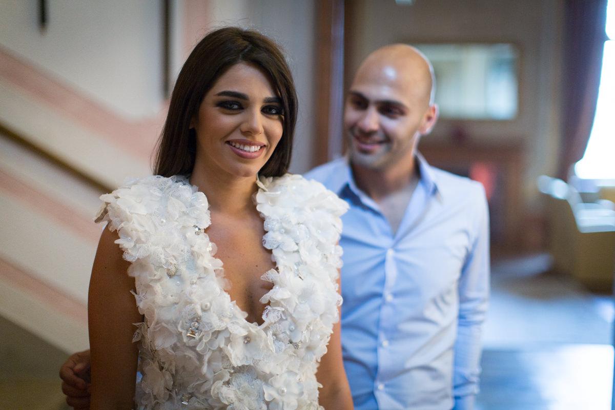 wedding castelbrando venice 00063.jpg