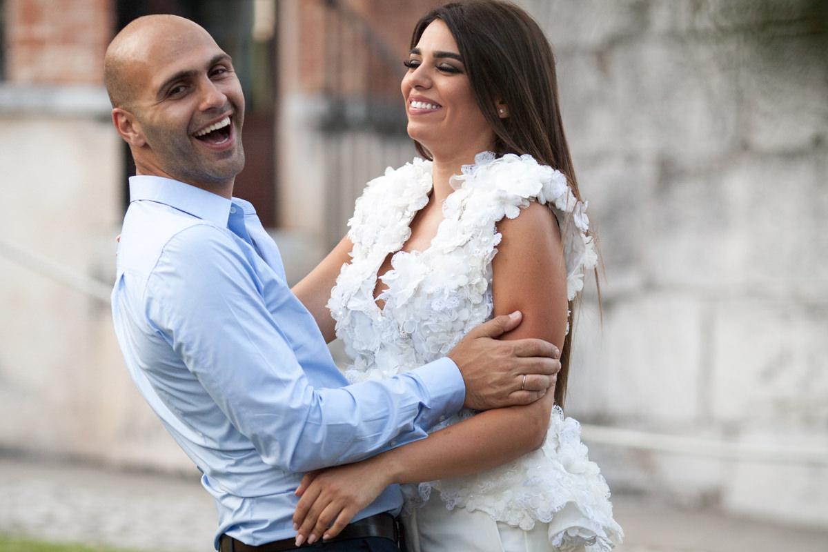 wedding castelbrando venice 00115.jpg