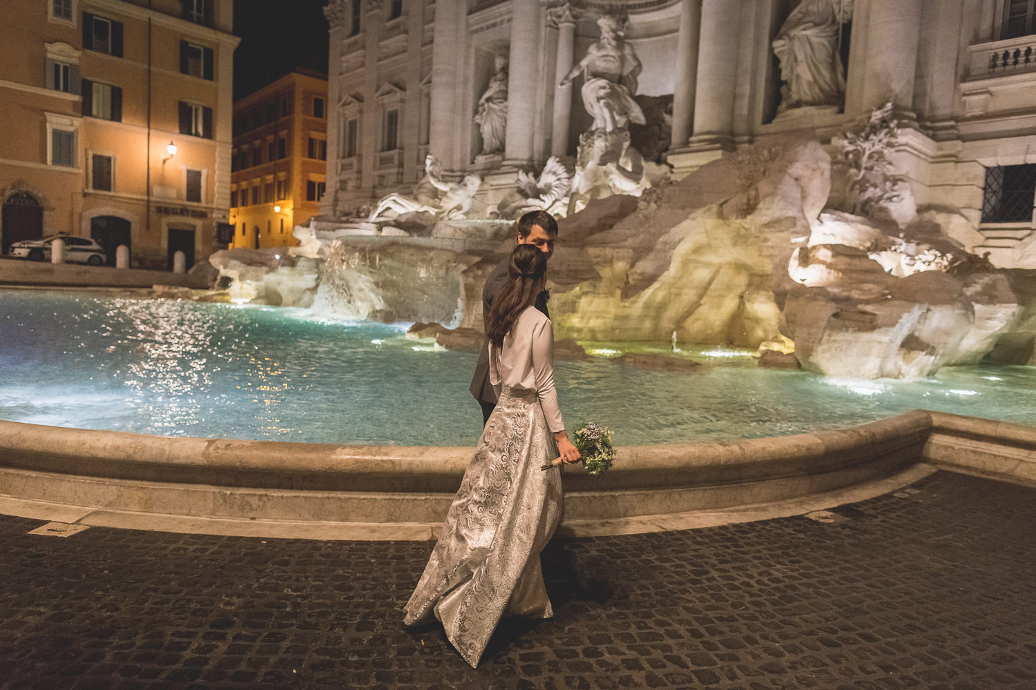 Rome by night-50.jpg