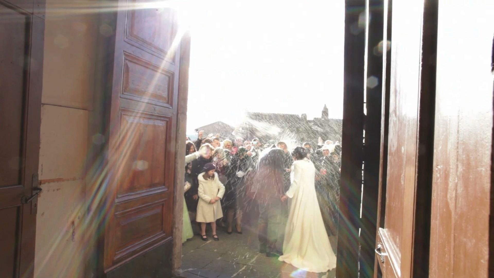 bracciano castle wedding00027.jpeg