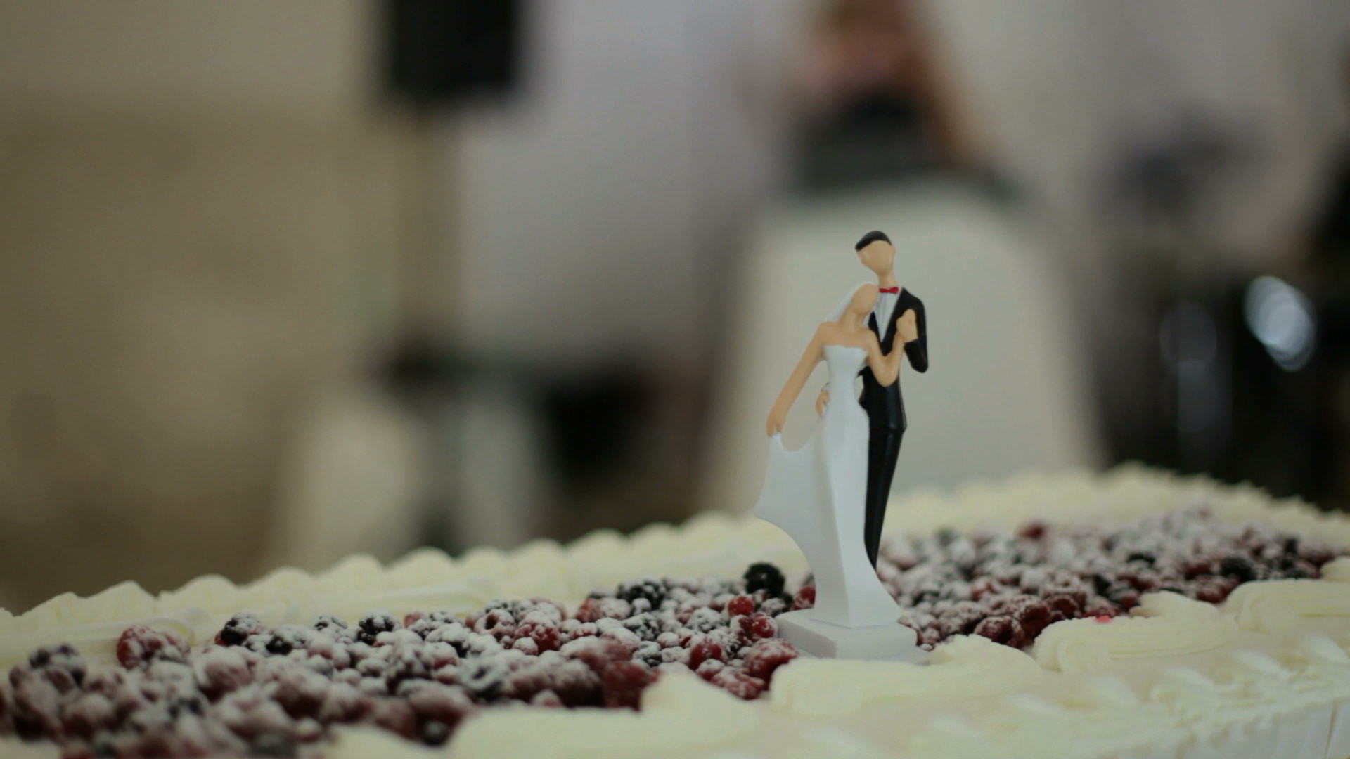 bracciano castle wedding00038.jpeg