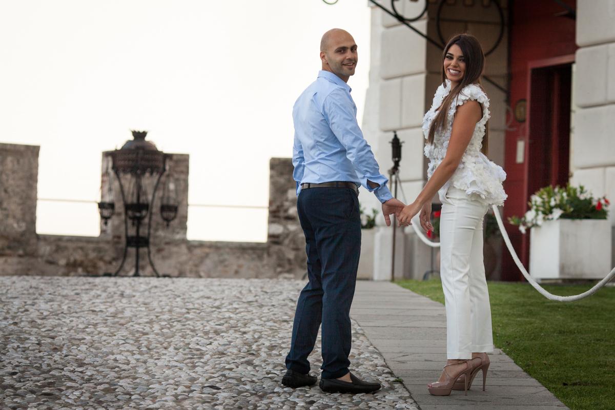 wedding castelbrando venice 00003.jpg