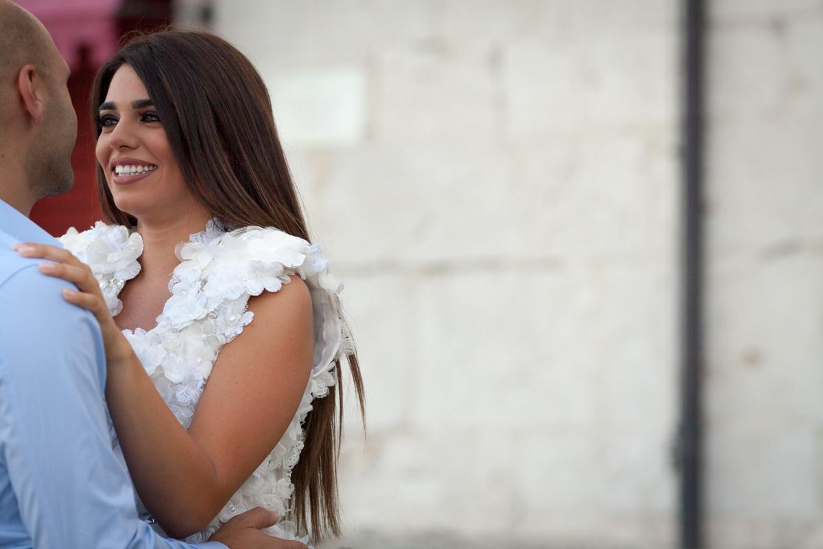 wedding castelbrando venice 00020.jpg