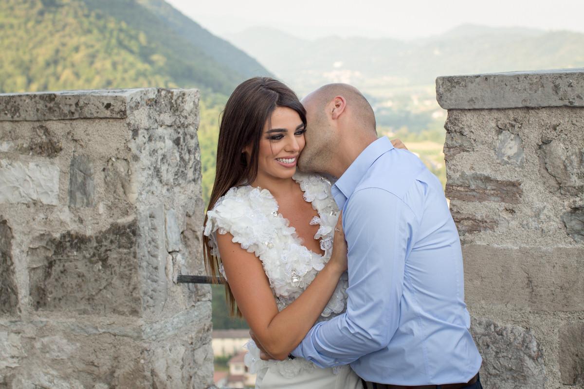 wedding castelbrando venice 00031.jpg