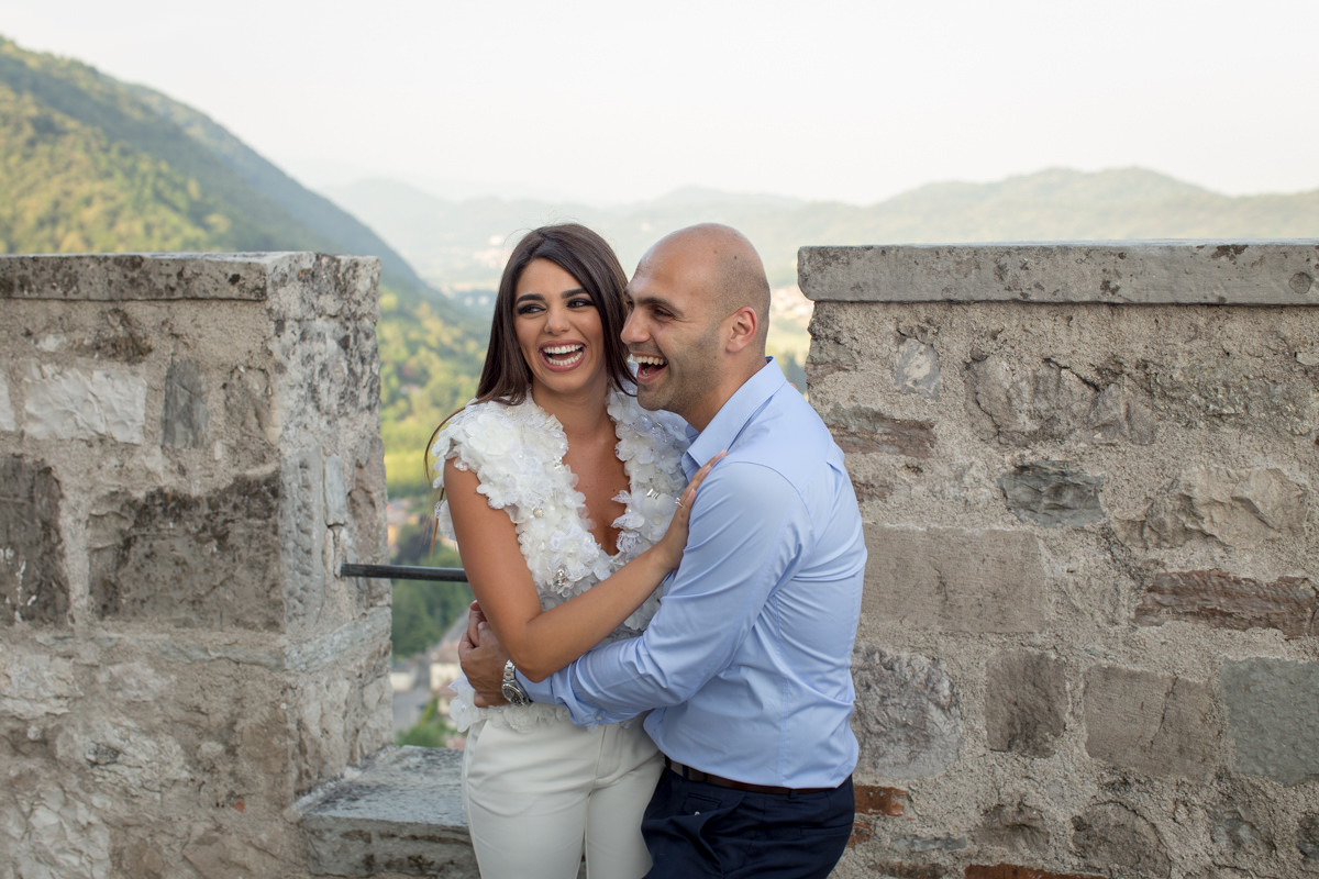 wedding castelbrando venice 00035.jpg