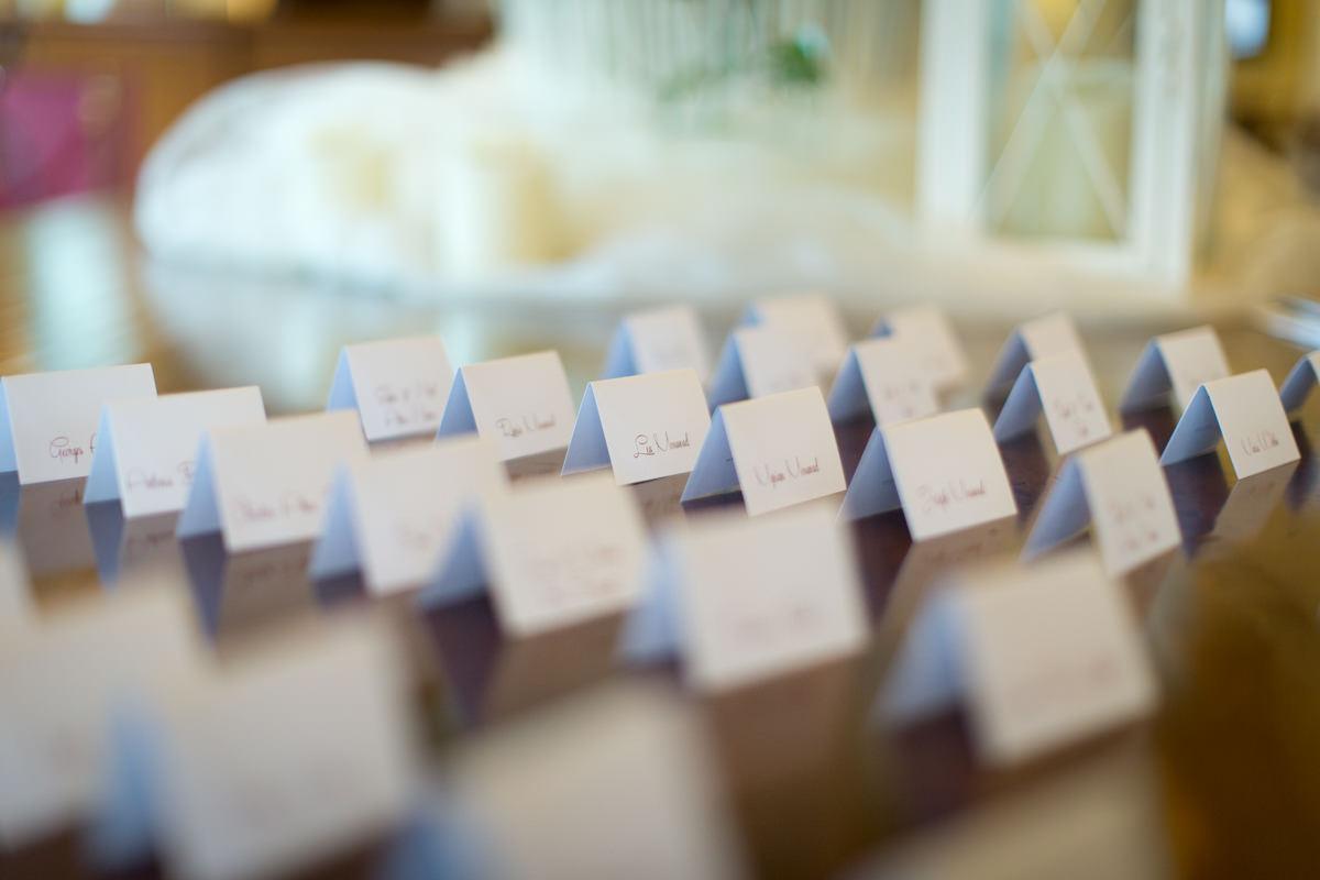 wedding castelbrando venice 00056.jpg