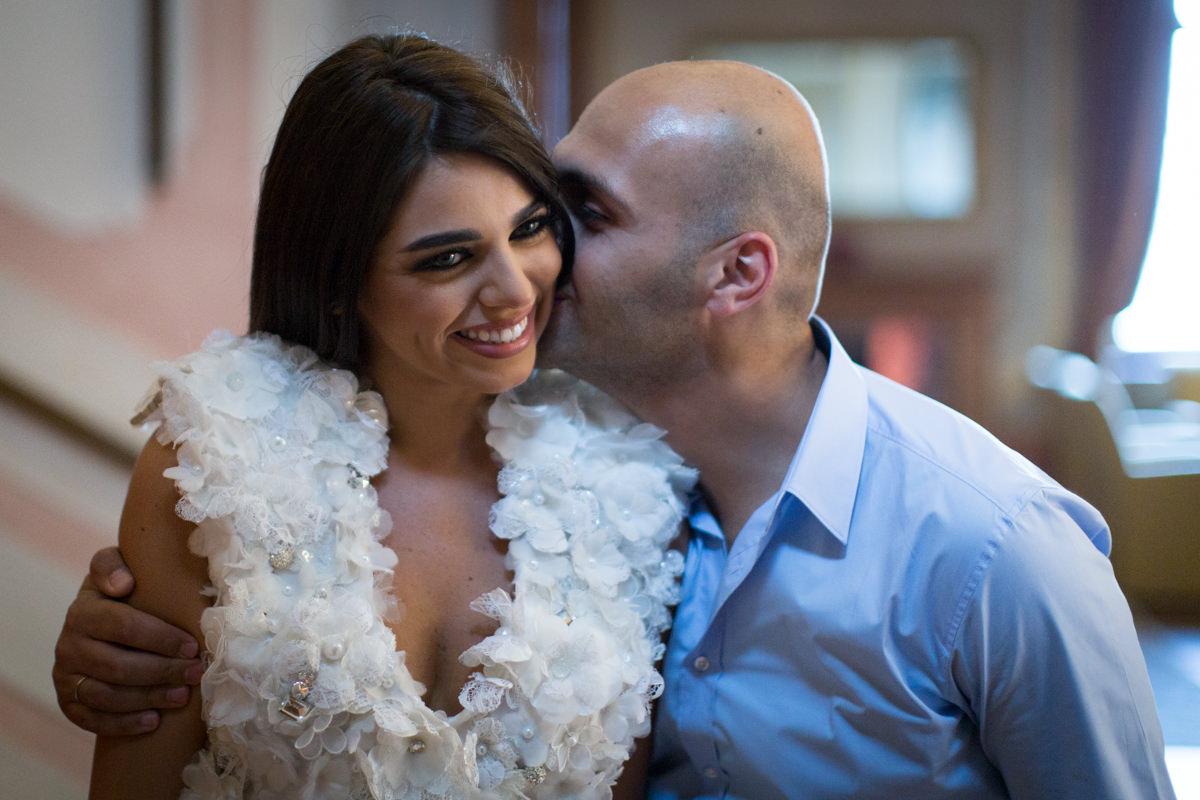 wedding castelbrando venice 00065.jpg