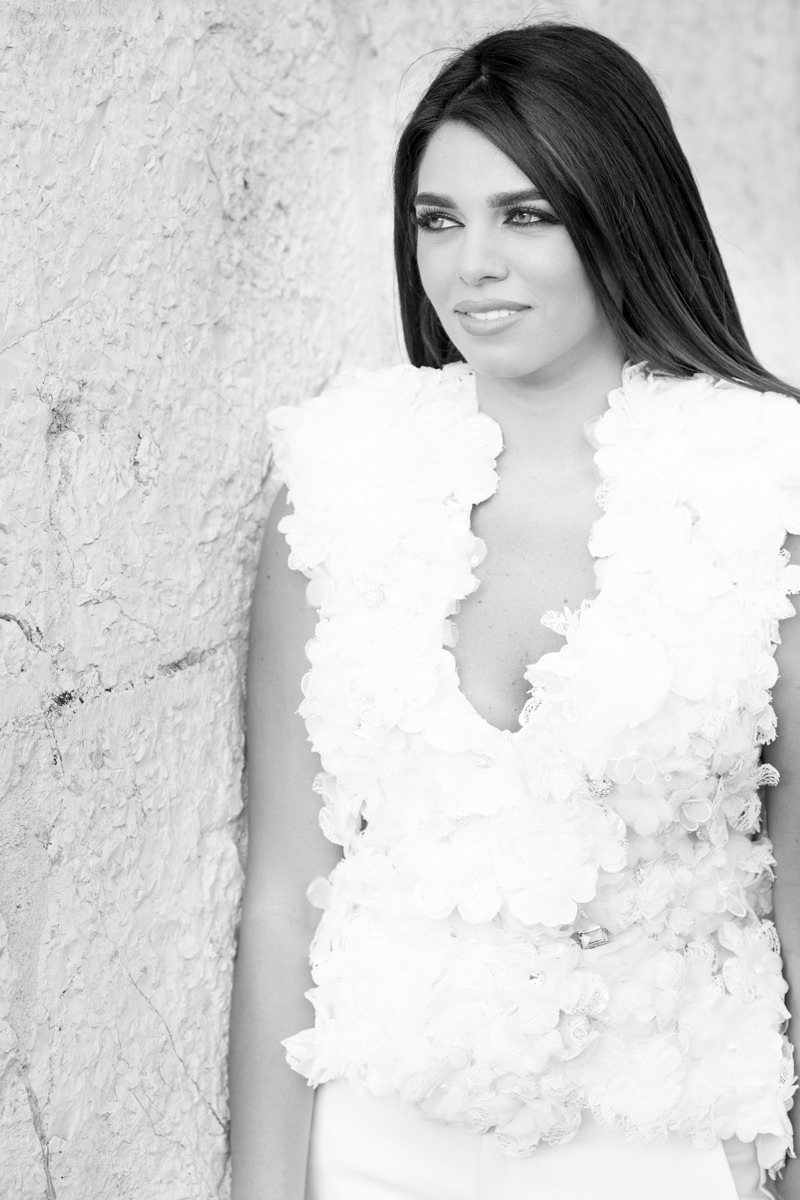wedding castelbrando venice 00068.jpg