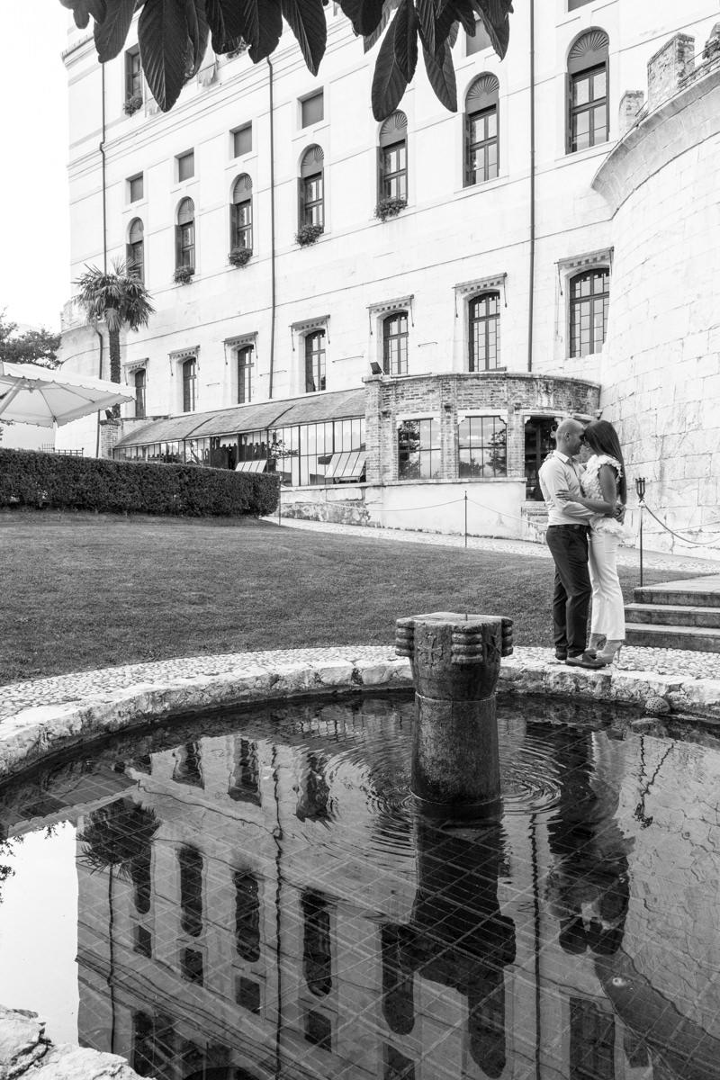 wedding castelbrando venice 00096.jpg