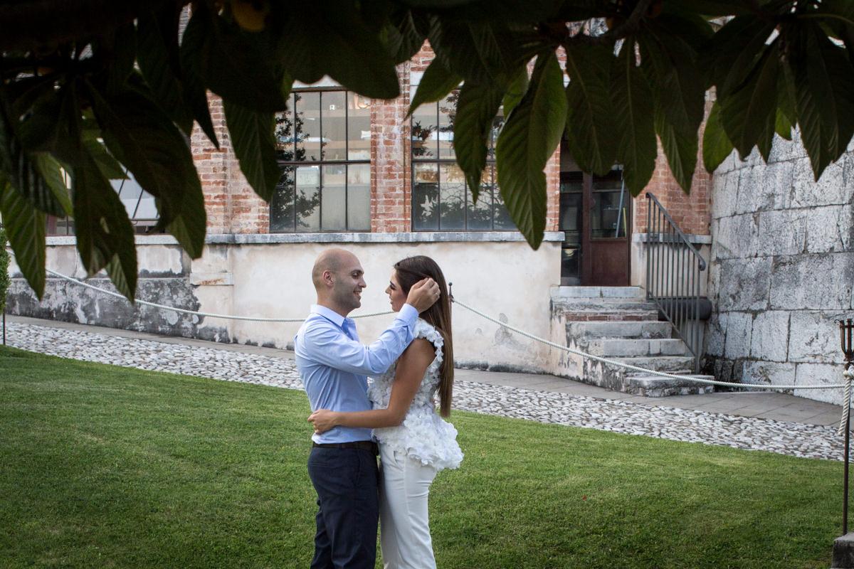 wedding castelbrando venice 00108.jpg