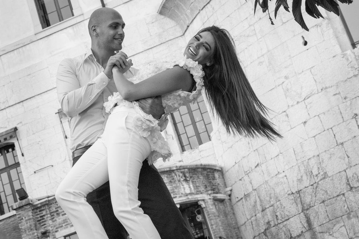 wedding castelbrando venice 00123.jpg