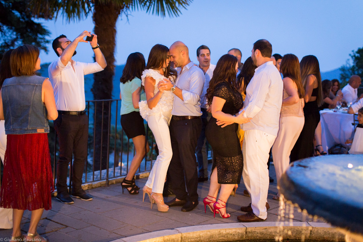 castelbrando pre wedding 00038.jpg