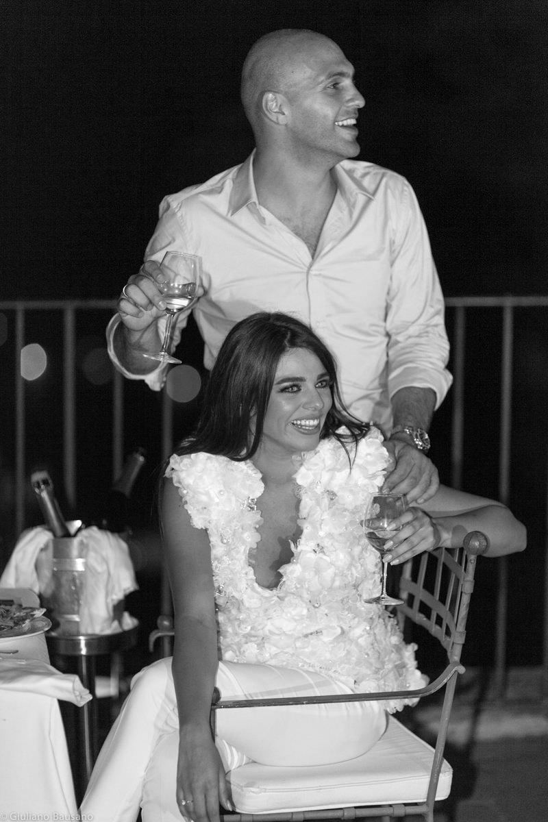 castelbrando pre wedding 00049.jpg