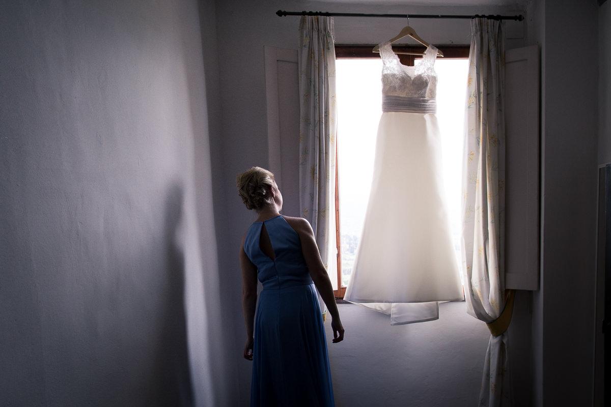 Florence wedding Villa Maiano-5.jpg