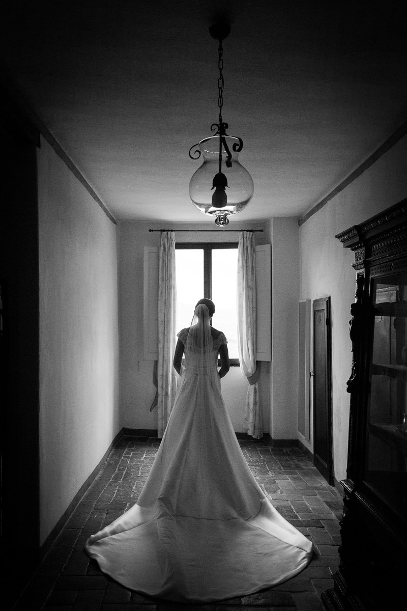 Florence wedding Villa Maiano-10.jpg