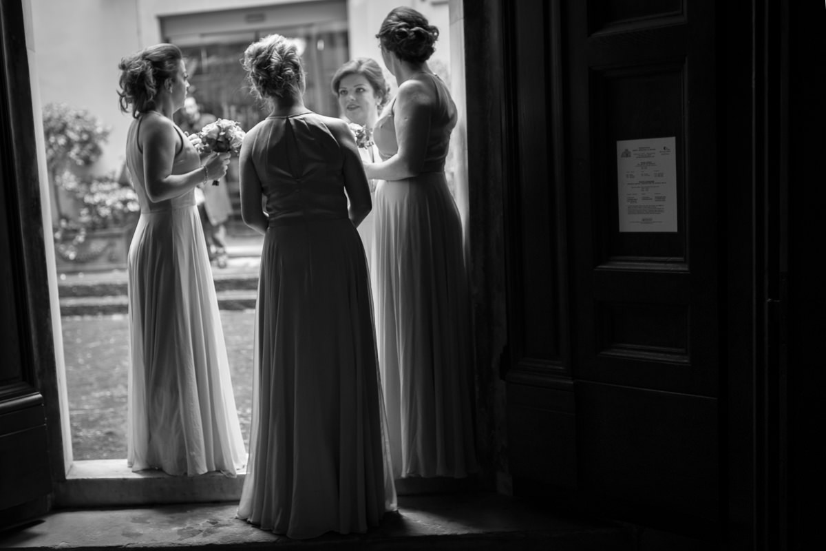 Florence wedding Villa Maiano-15.jpg