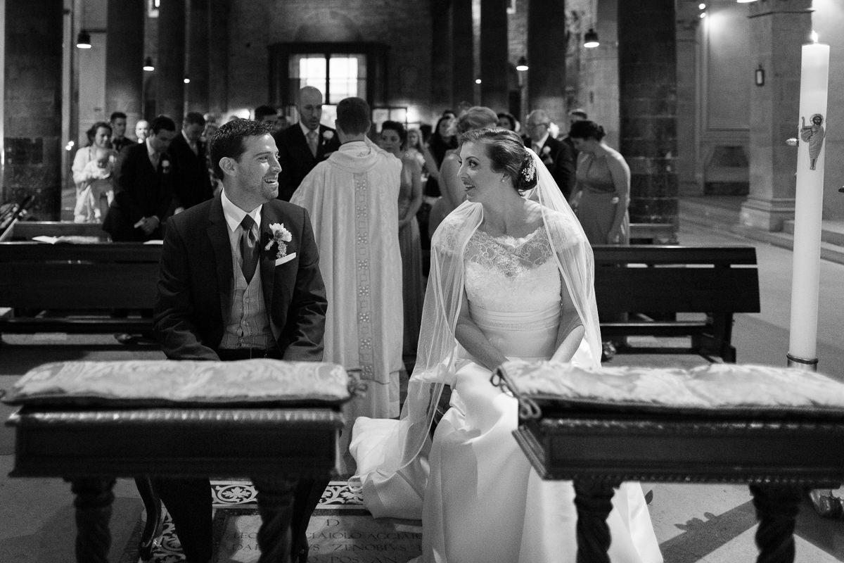 Florence wedding Villa Maiano-26.jpg