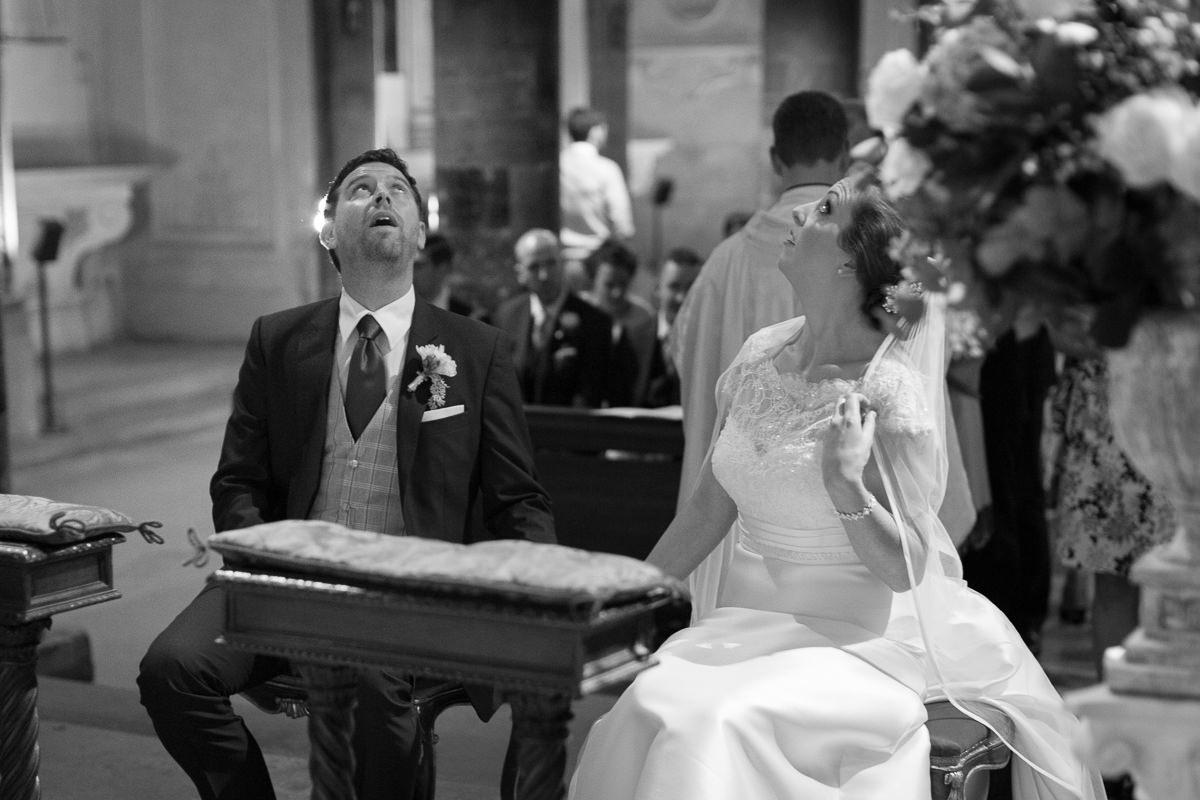 Florence wedding Villa Maiano-28.jpg