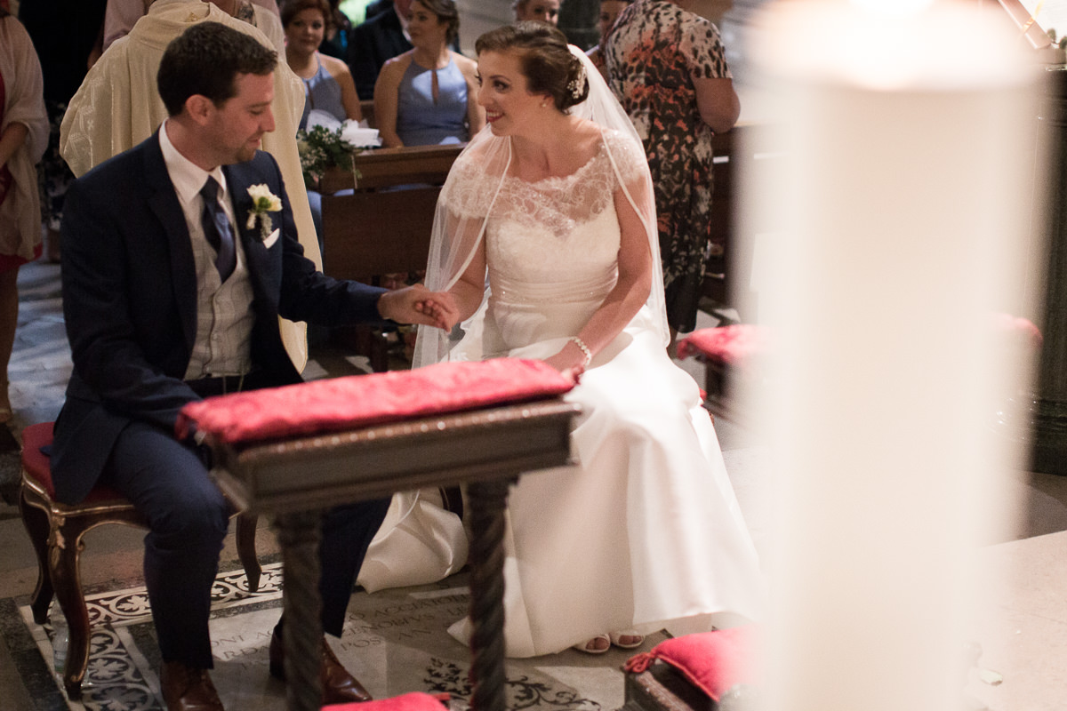 Florence wedding Villa Maiano-27.jpg