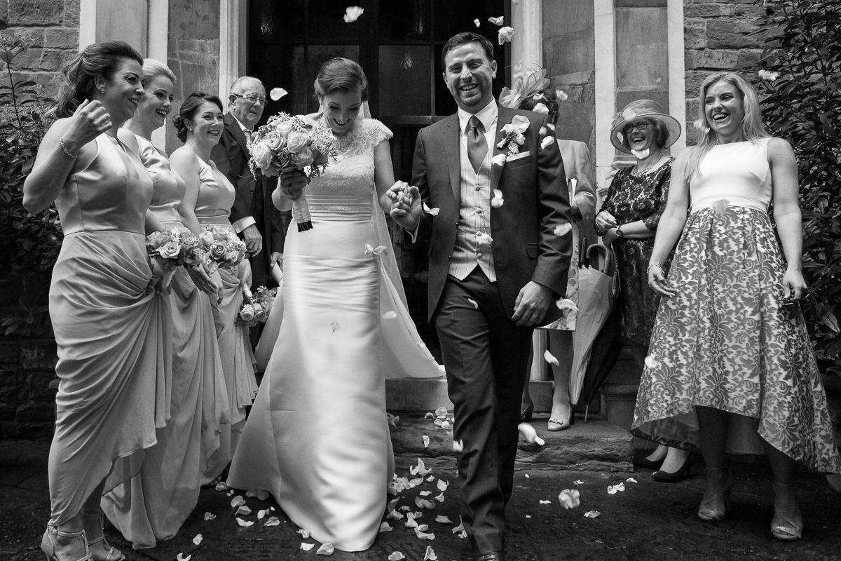 Florence wedding Villa Maiano-32.jpg