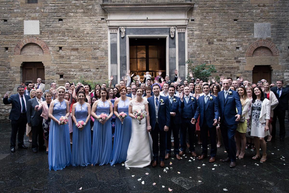 Florence wedding Villa Maiano-35.jpg