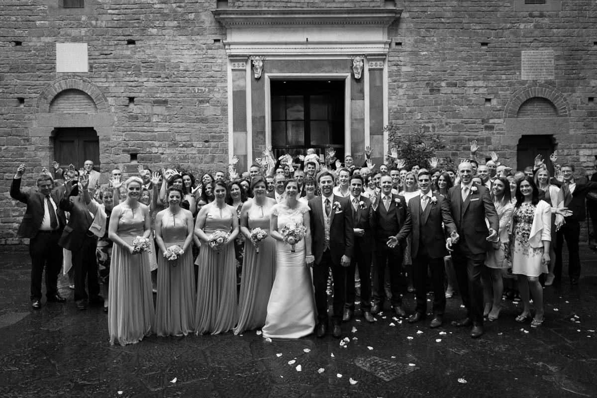 Florence wedding Villa Maiano-36.jpg