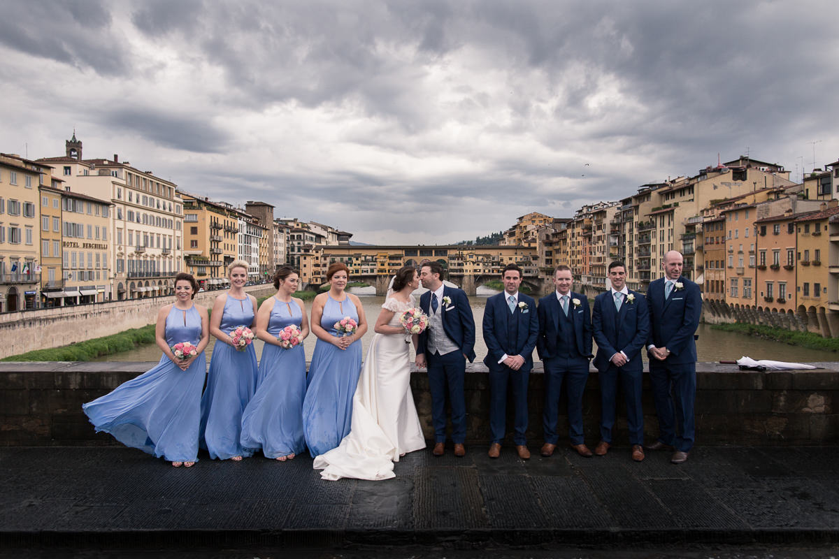 Florence wedding Villa Maiano-37.jpg