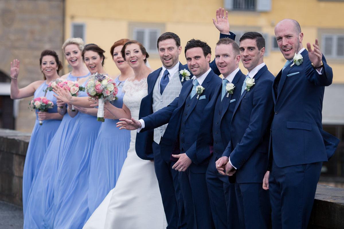 Florence wedding Villa Maiano-38.jpg