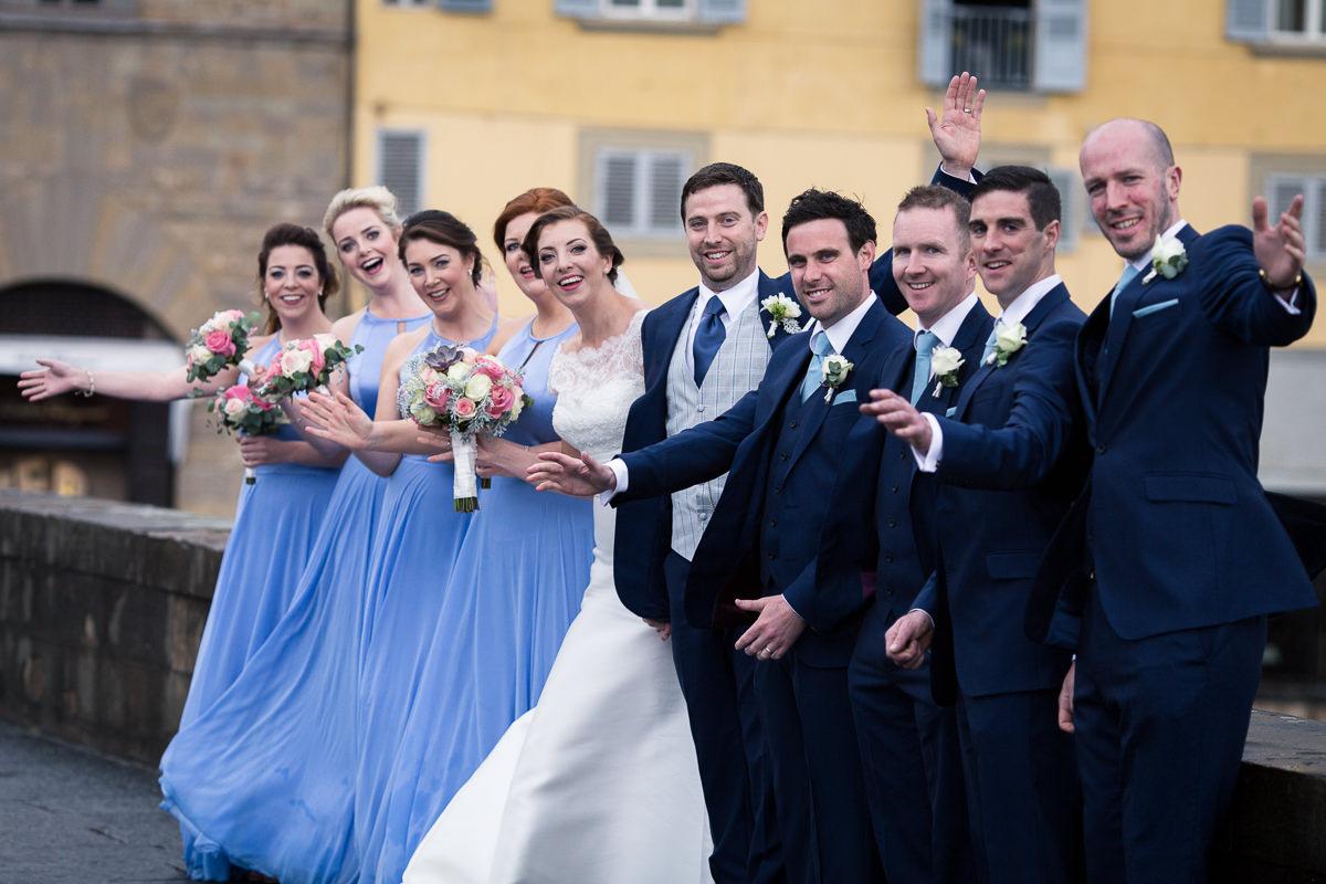 Florence wedding Villa Maiano-39.jpg