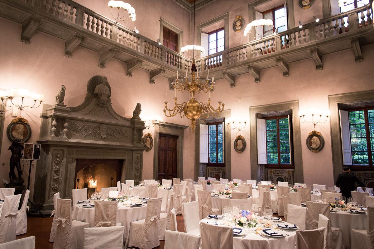 Florence wedding Villa Maiano-48.jpg