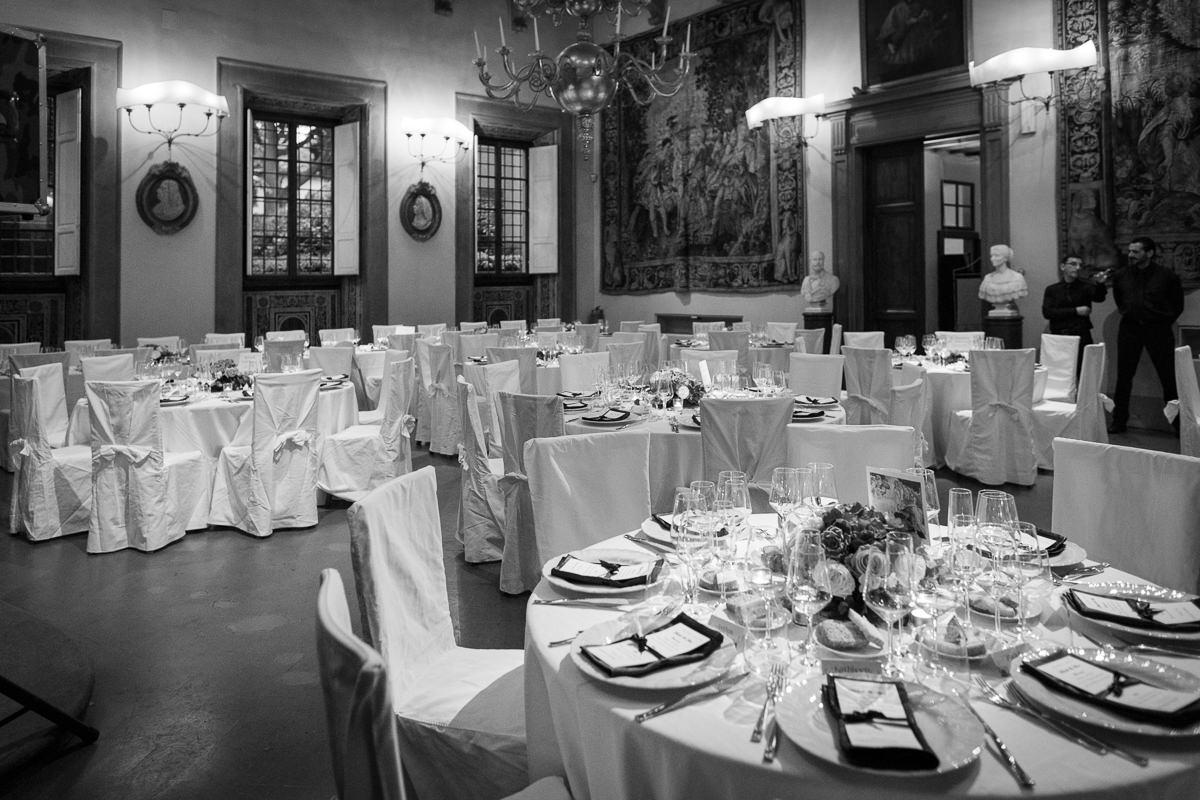 Florence wedding Villa Maiano-49.jpg