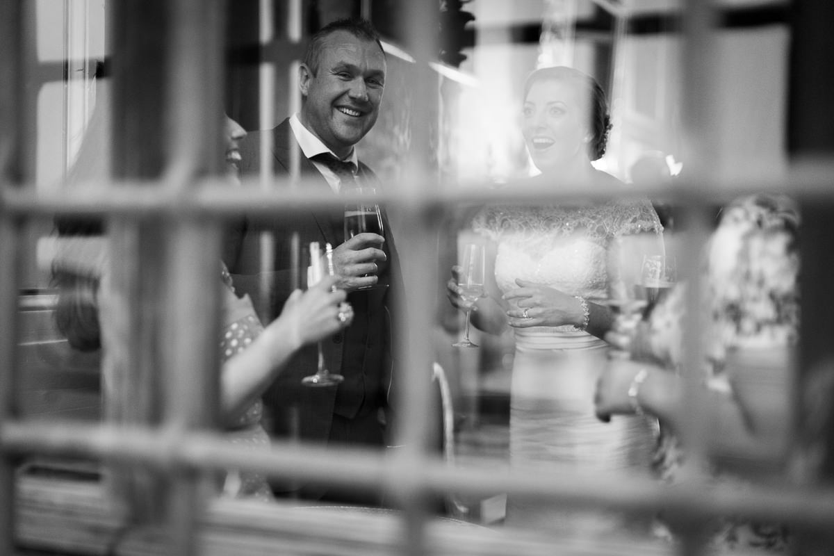 Florence wedding Villa Maiano-50.jpg