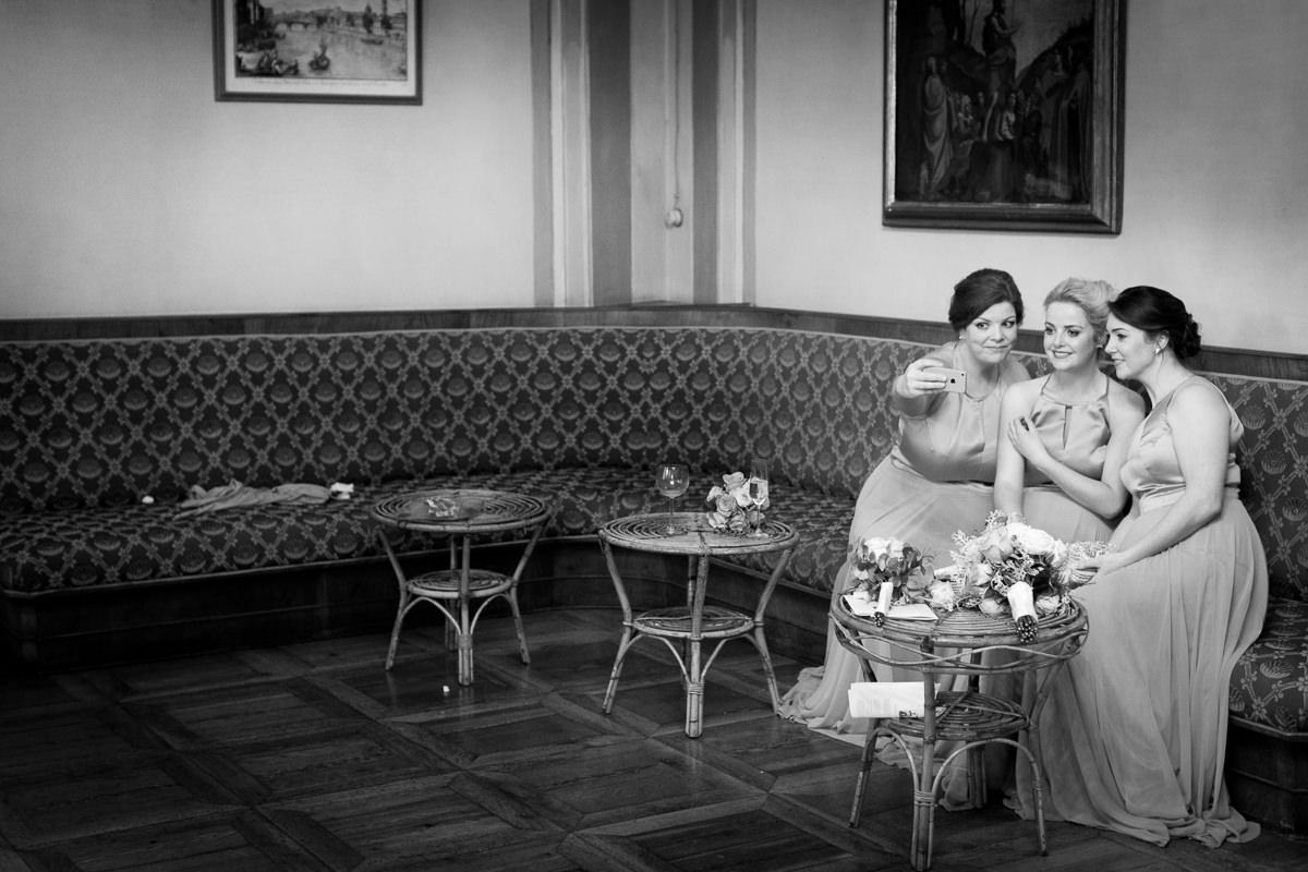 Florence wedding Villa Maiano-51.jpg