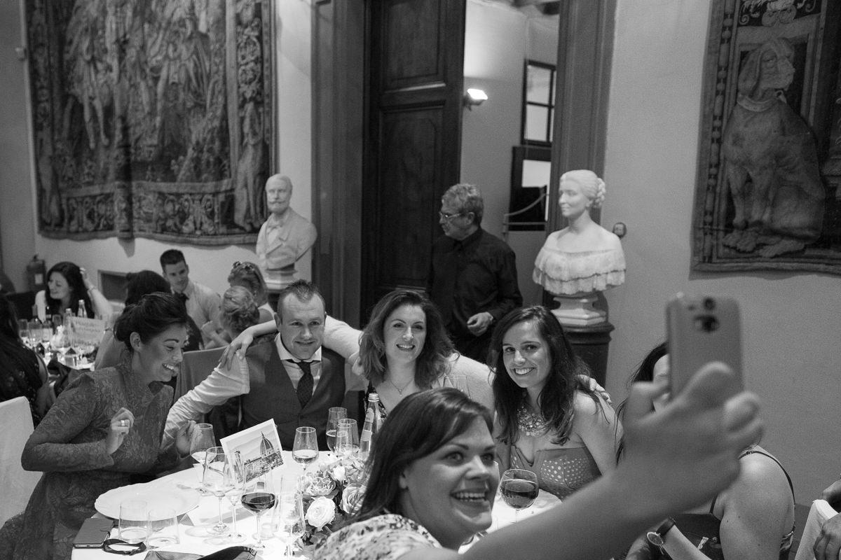 Florence wedding Villa Maiano-55.jpg