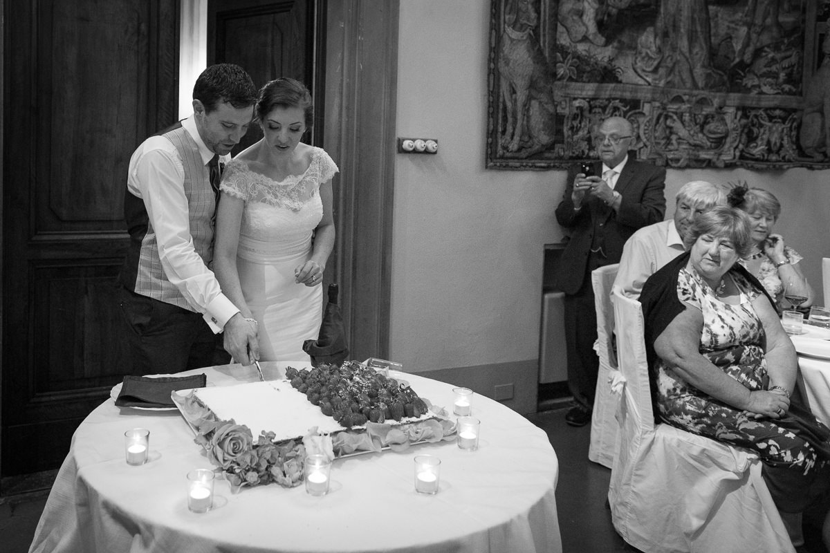 Florence wedding Villa Maiano-58.jpg
