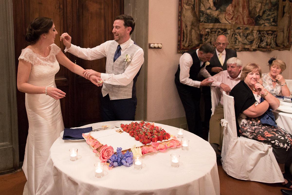 Florence wedding Villa Maiano-59.jpg