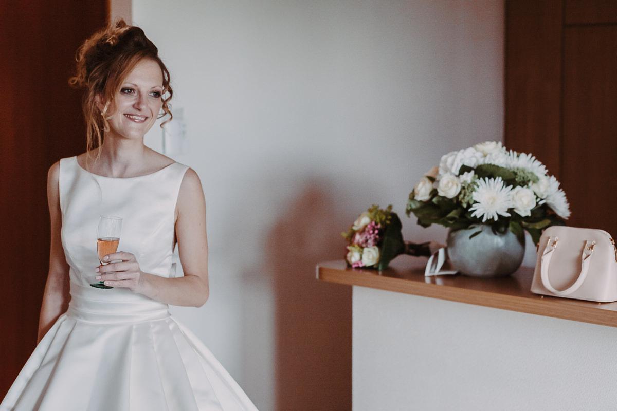 Luxembourg Wedding-2.jpg