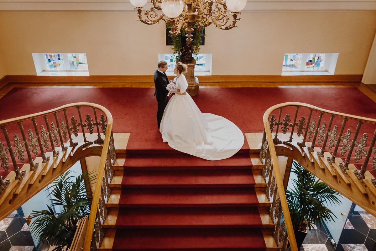 Luxembourg Wedding-4.jpg