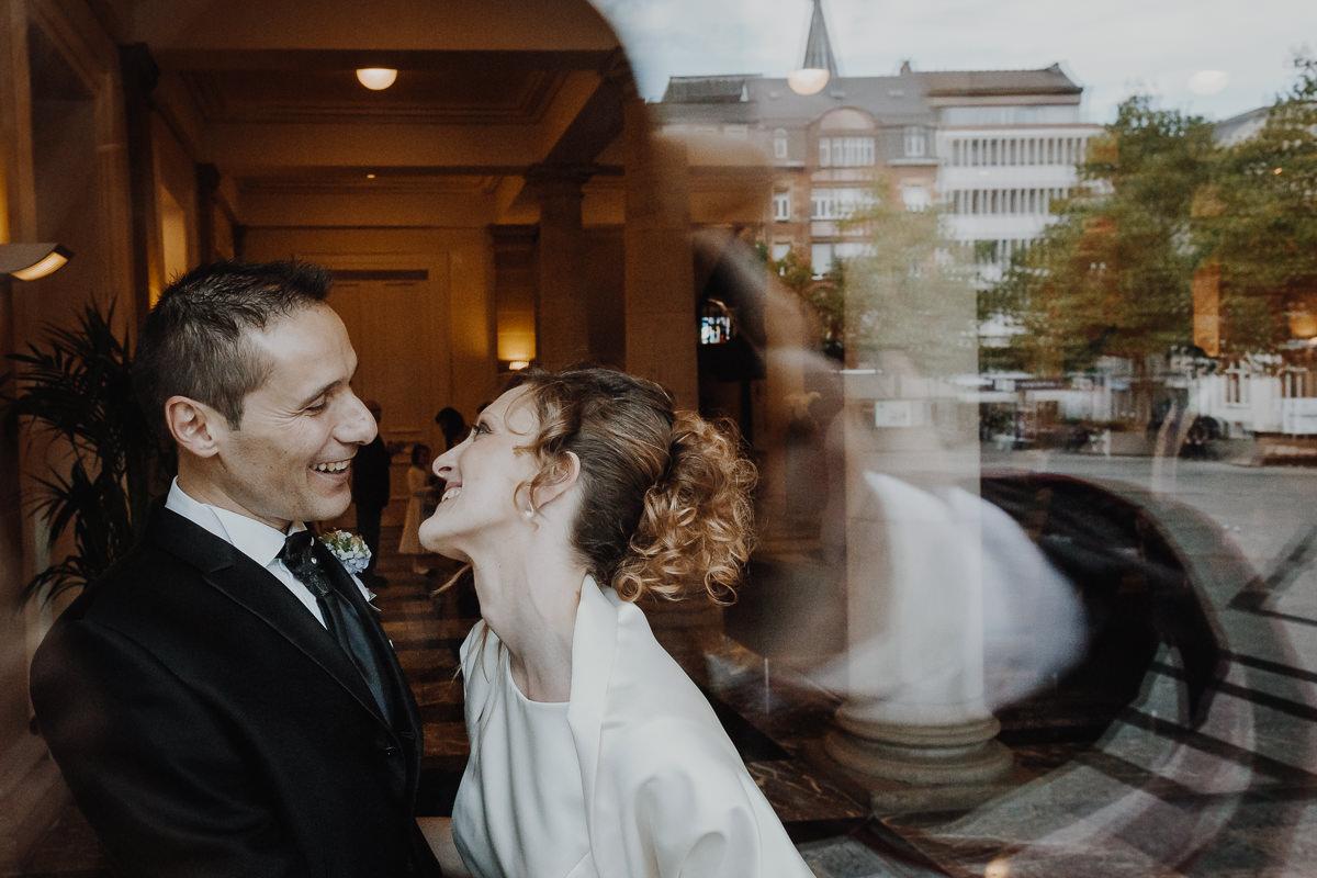 Luxembourg Wedding-5.jpg