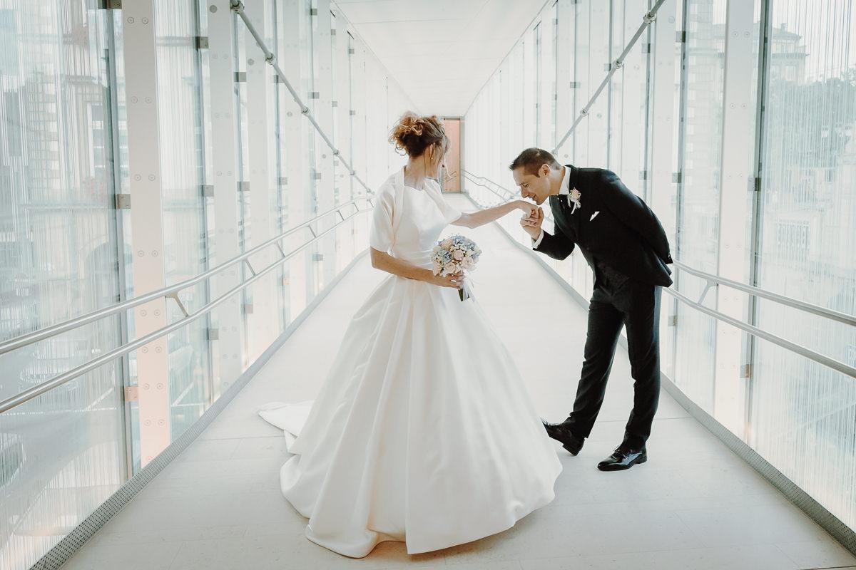 Luxembourg Wedding-7.jpg