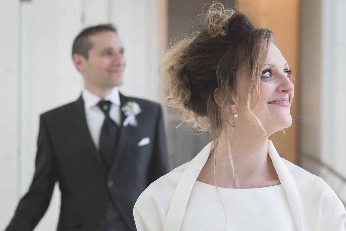 Luxembourg Wedding-9.jpg