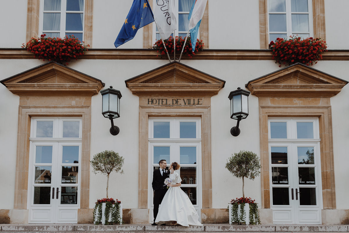 Luxembourg Wedding-10.jpg