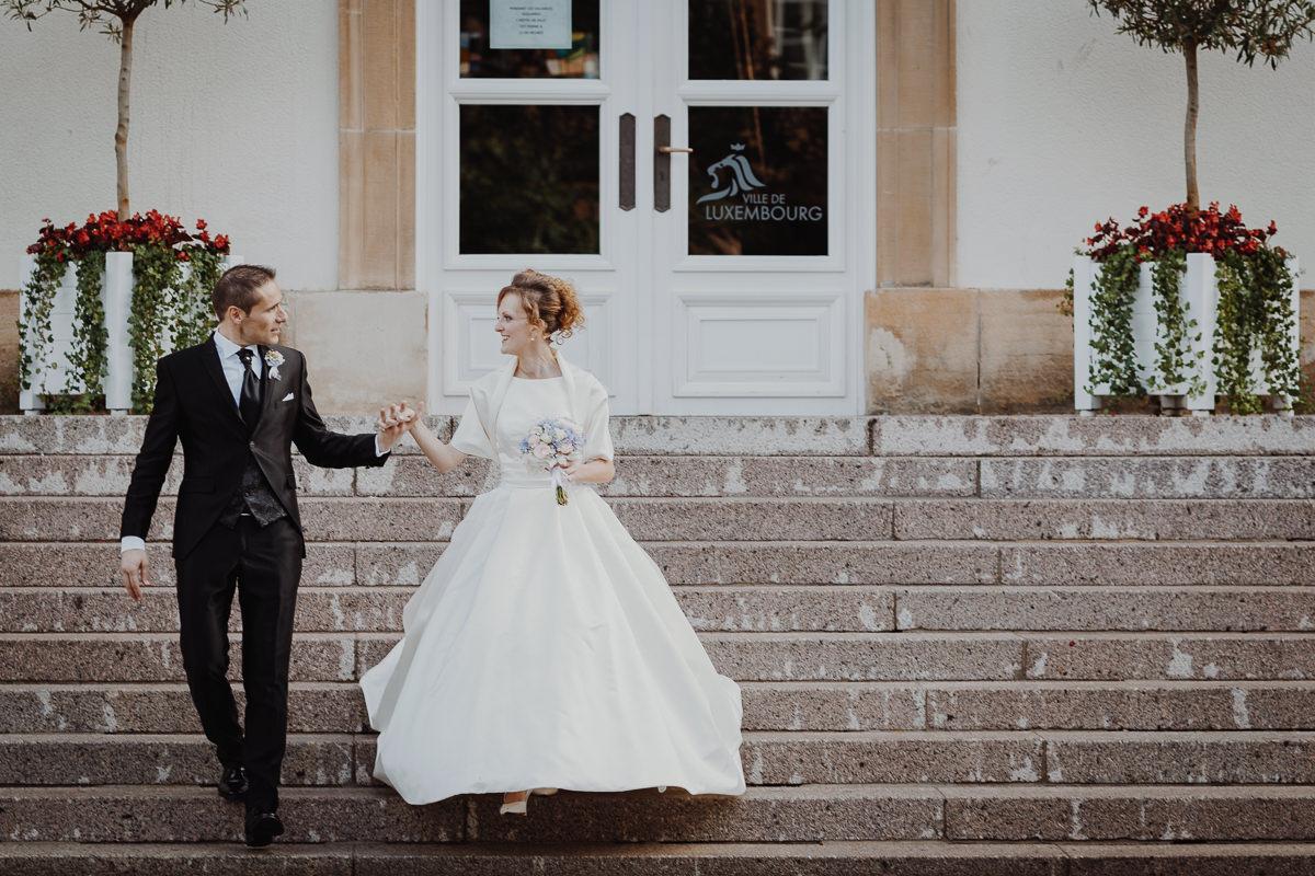 Luxembourg Wedding-11.jpg
