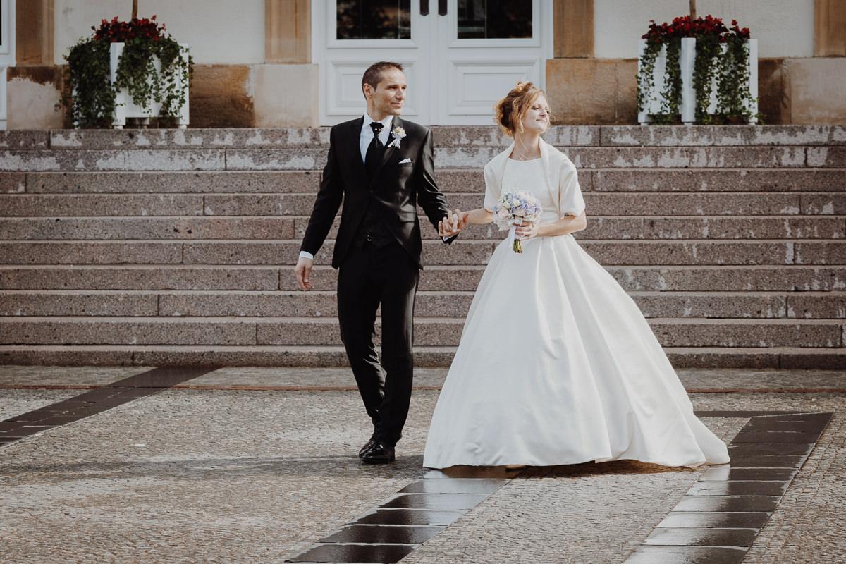 Luxembourg Wedding-12.jpg