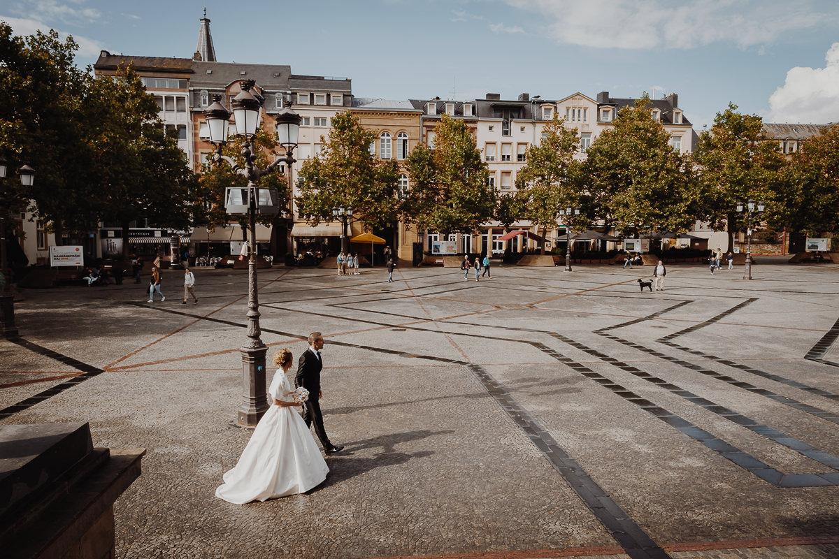 Luxembourg Wedding-13.jpg