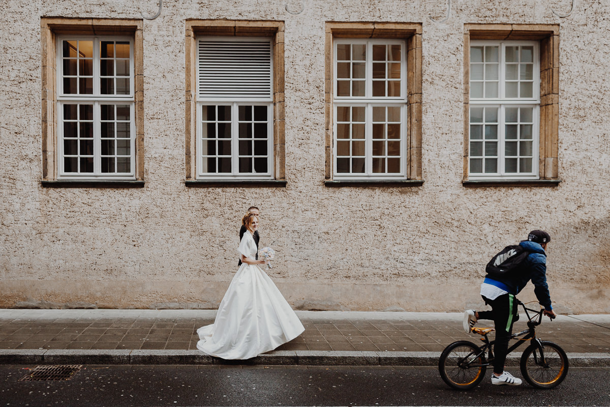 Luxembourg Wedding-15.jpg